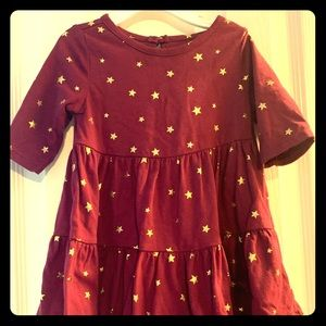 Other - Old navy dress